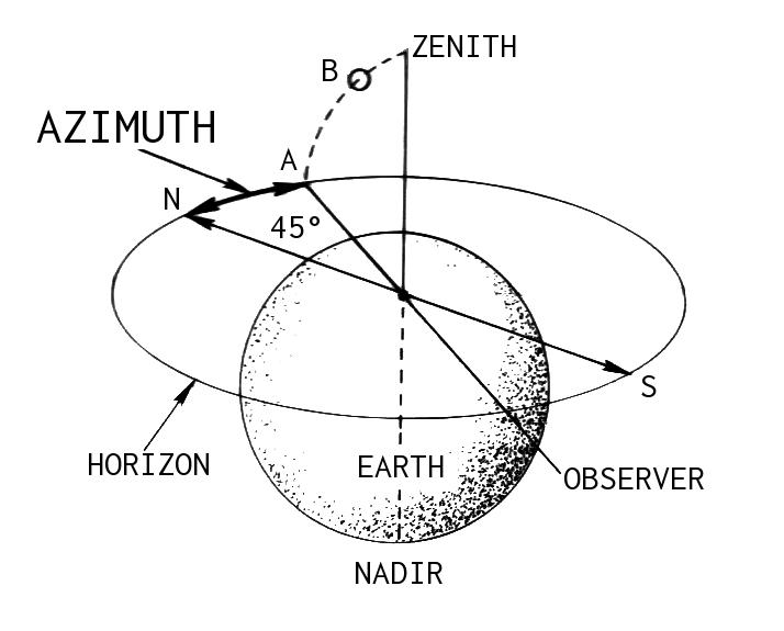 log horizon volume 11 pdf